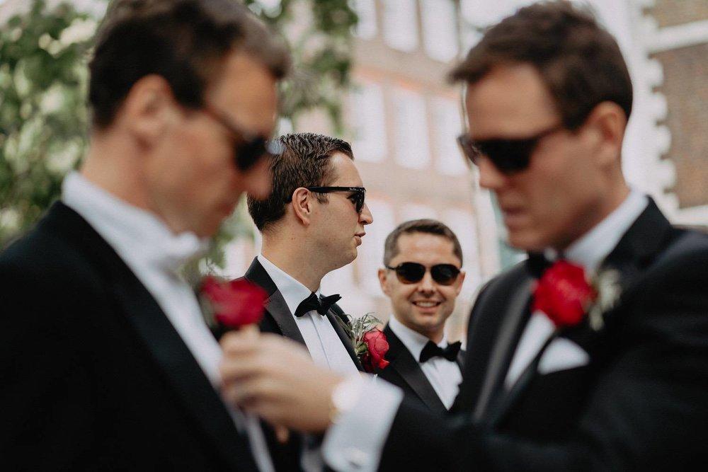London-Wedding-Photographer-90.jpg