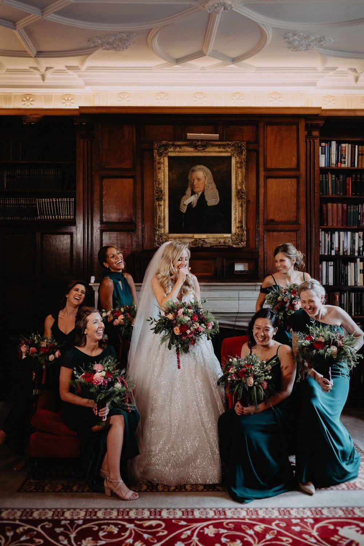 London-Wedding-Photographer-92.jpg