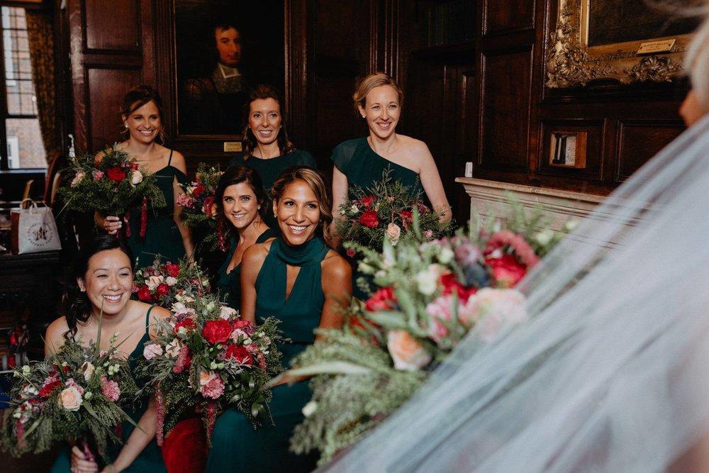 London-Wedding-Photographer-95.jpg