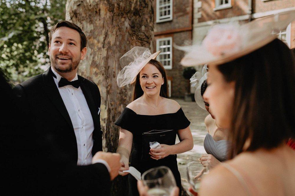 London-Wedding-Photographer-96.jpg