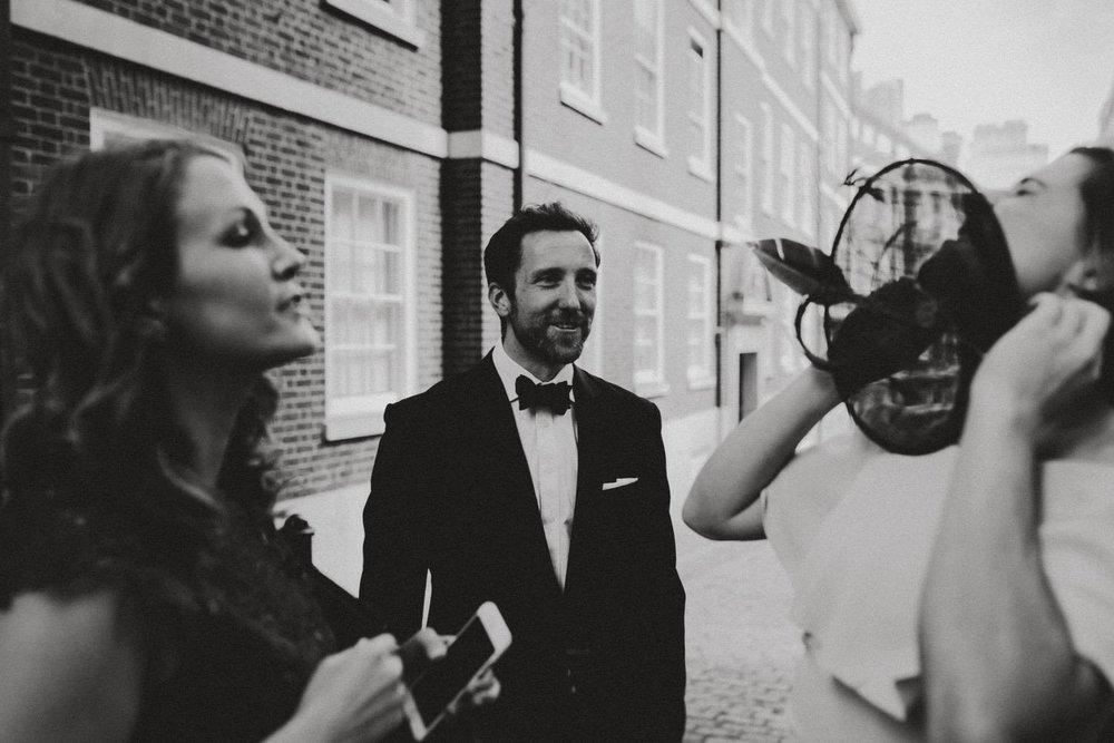 London-Wedding-Photographer-97.jpg