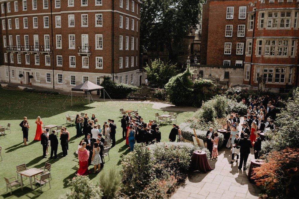 London-Wedding-Photographer-129.jpg
