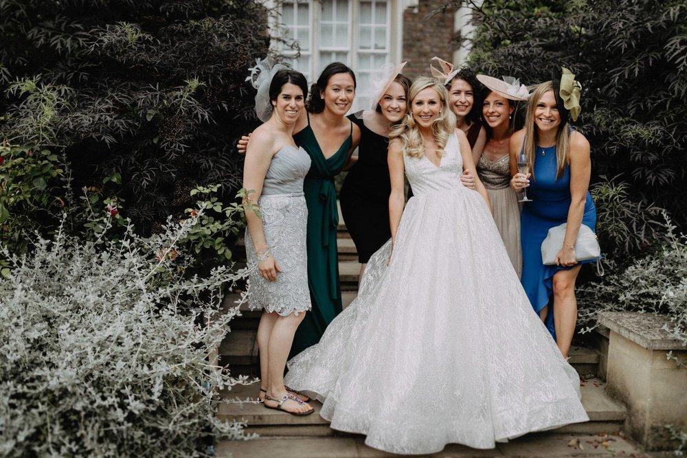 London-Wedding-Photographer-139.jpg
