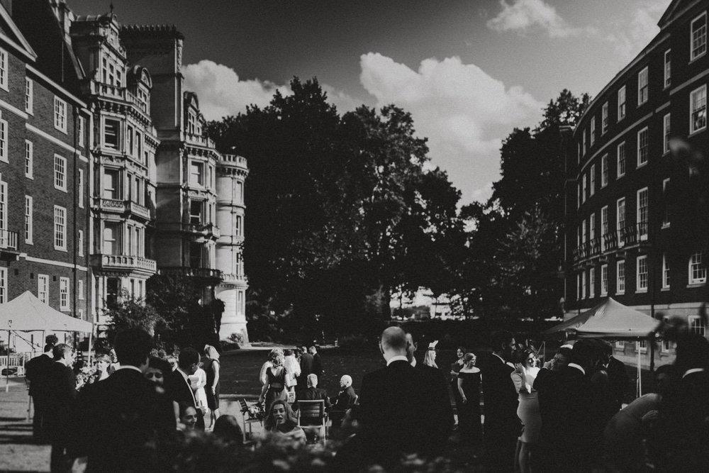 London-Wedding-Photographer-149.jpg