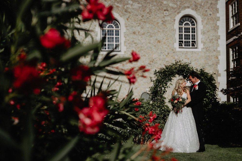 London-Wedding-Photographer-150.jpg