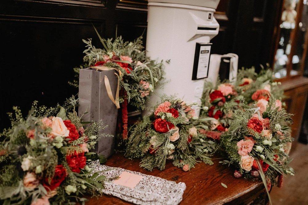 London-Wedding-Photographer-153.jpg