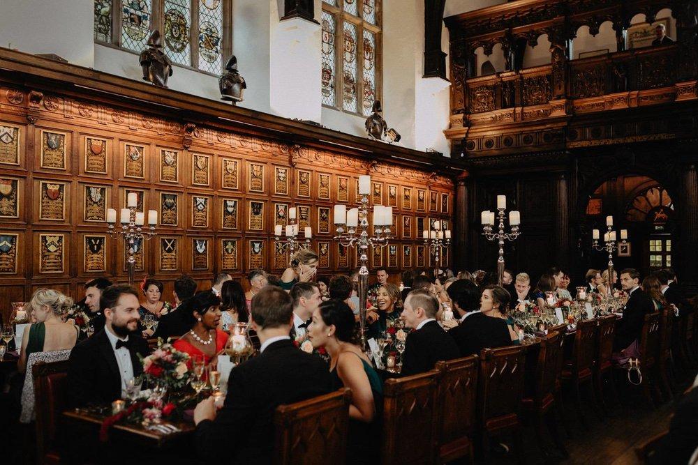 London-Wedding-Photographer-154.jpg