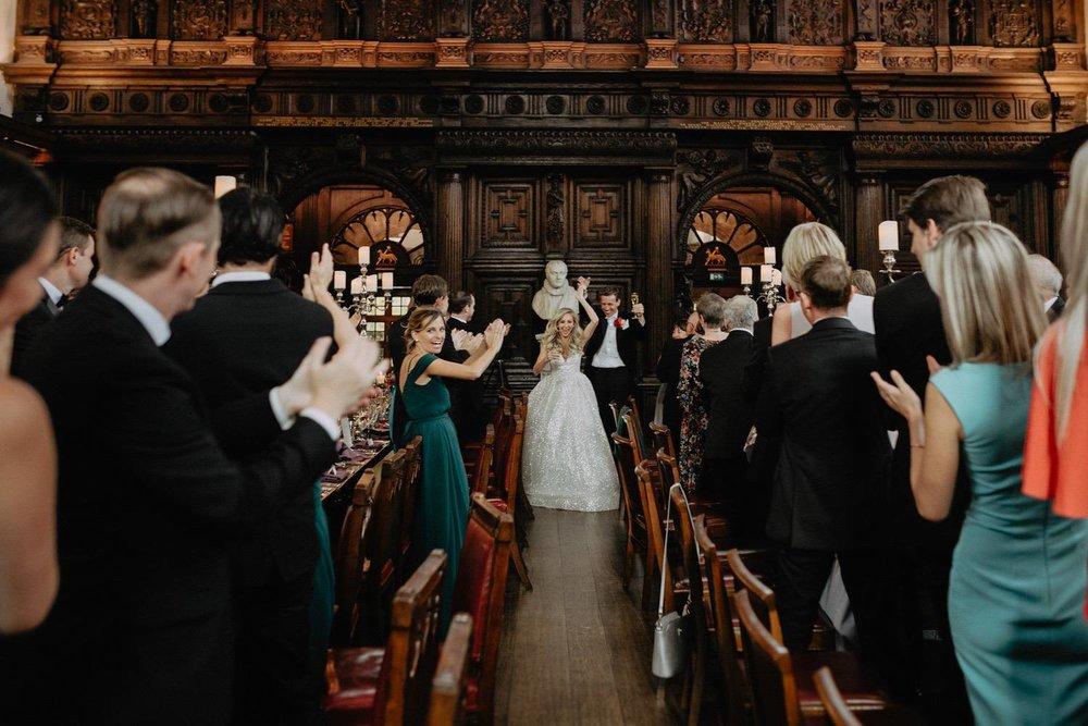 London-Wedding-Photographer-158.jpg
