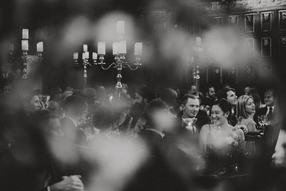 London-Wedding-Photographer-162.jpg