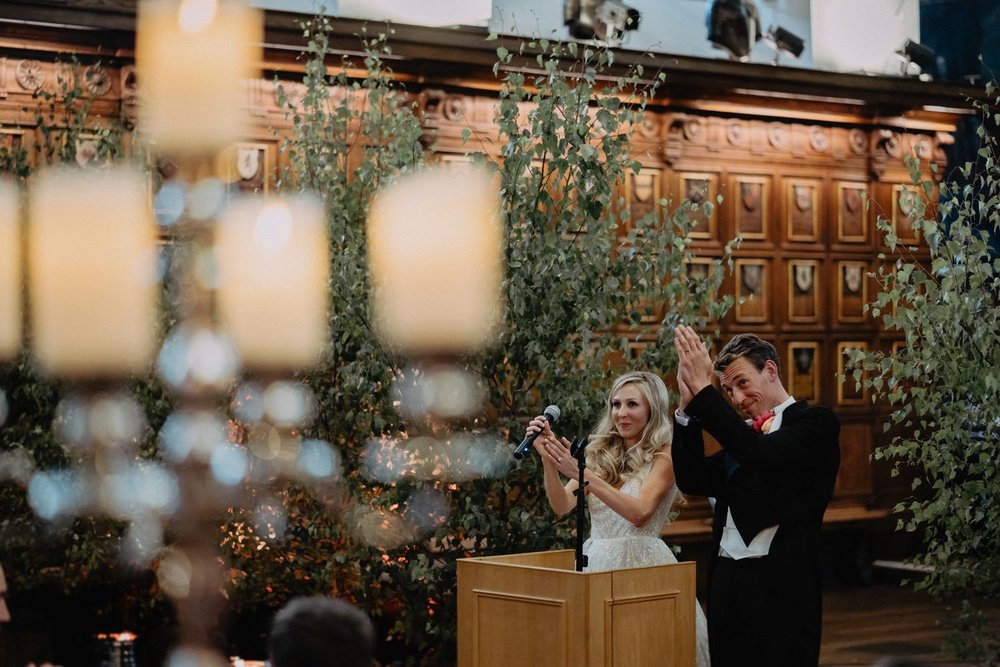London-Wedding-Photographer-171.jpg