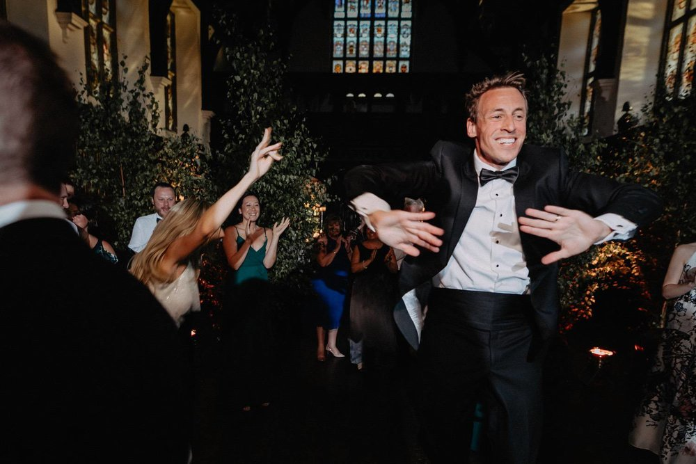 London-Wedding-Photographer-176.jpg