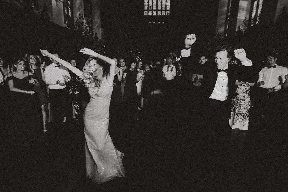 London-Wedding-Photographer-179.jpg