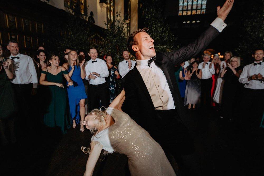 London-Wedding-Photographer-182.jpg