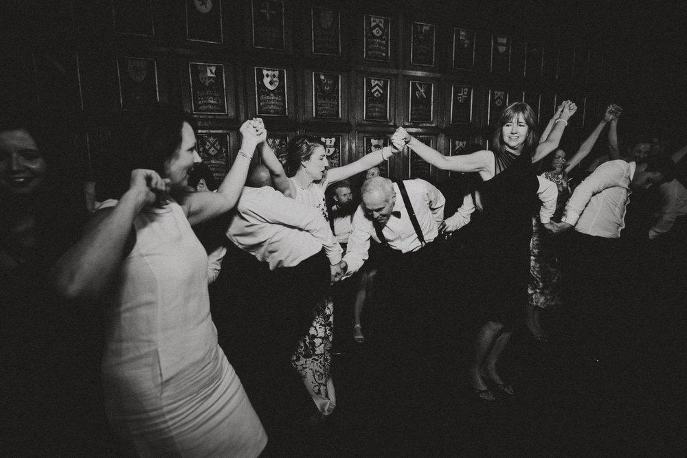 London-Wedding-Photographer-197.jpg
