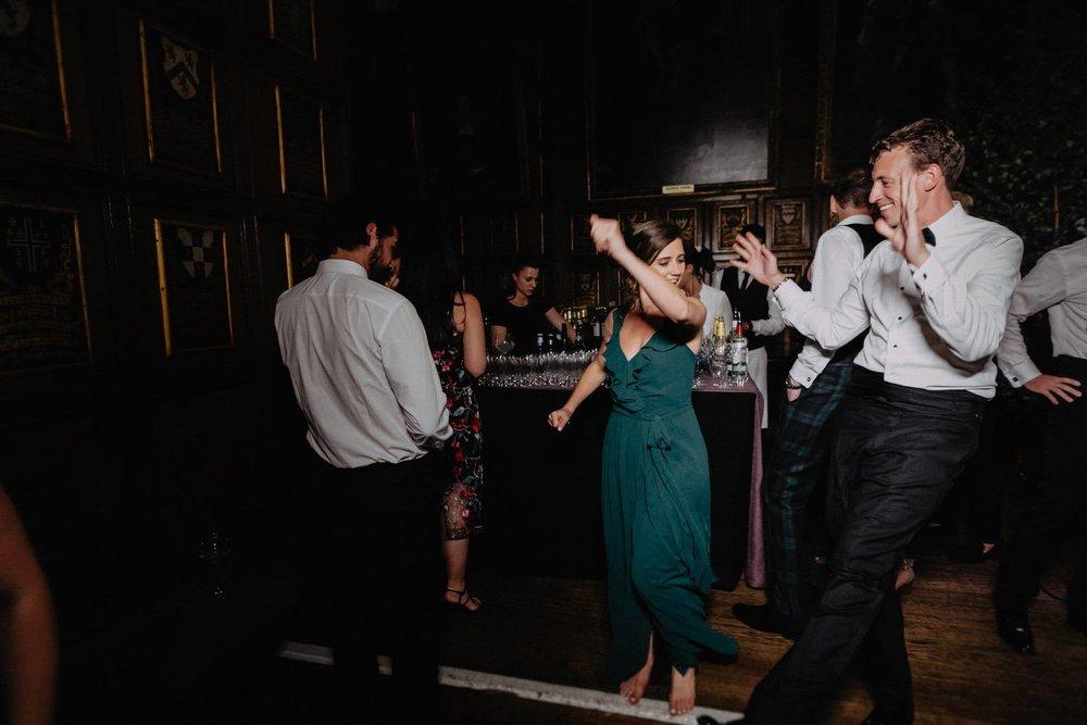London-Wedding-Photographer-200.jpg