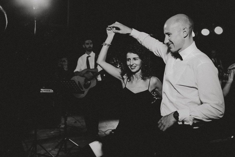 London-Wedding-Photographer-201.jpg