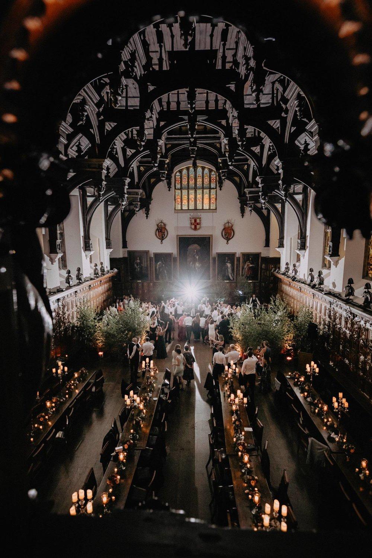 London-Wedding-Photographer-195.jpg