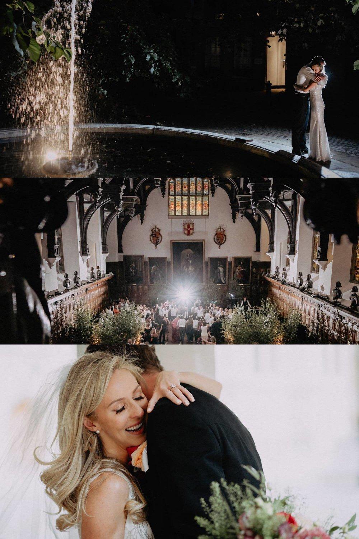 Middle-Temple-Hall-Wedding.jpg