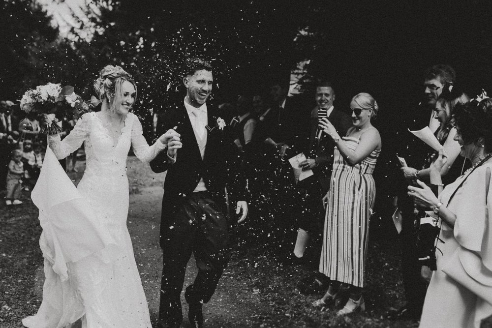 Wedding-Photographer-Ansty-Hall-46.jpg