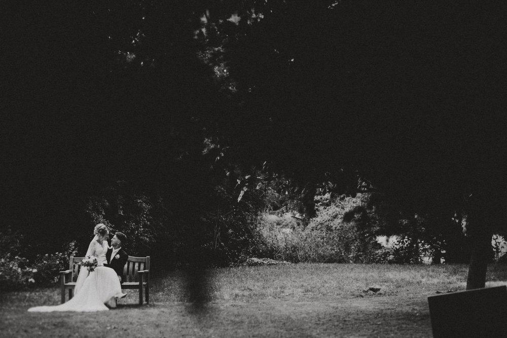 Wedding-Photographer-Ansty-Hall-50.jpg