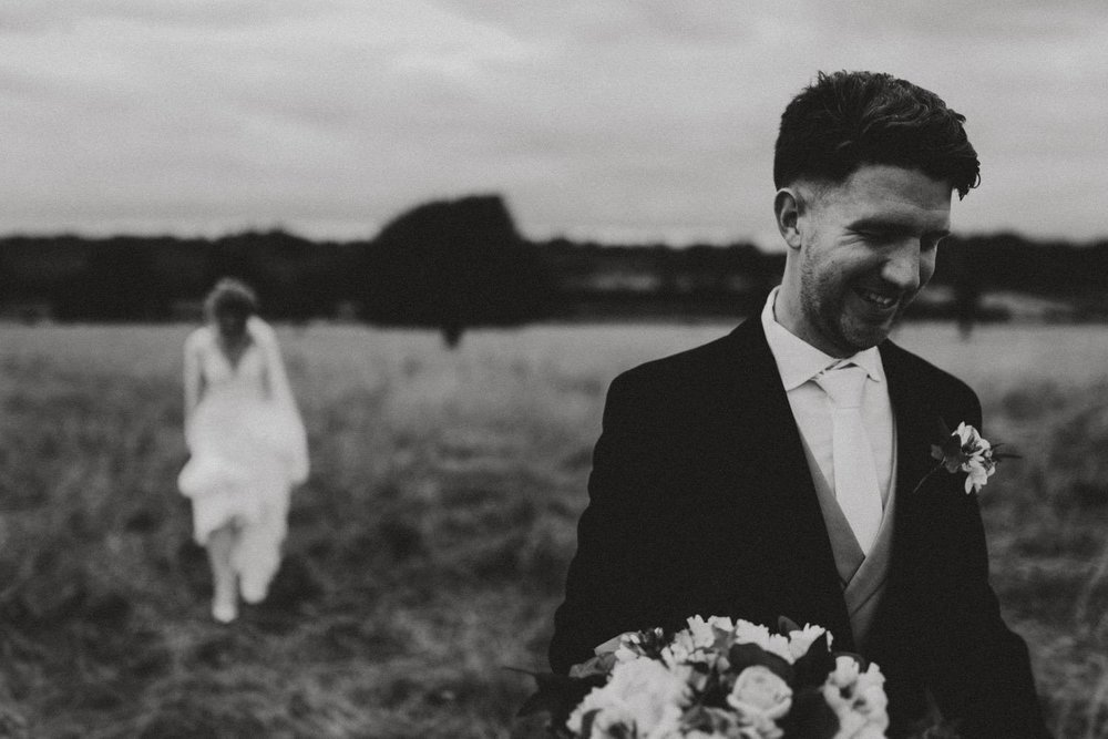Wedding-Photographer-Ansty-Hall-69.jpg