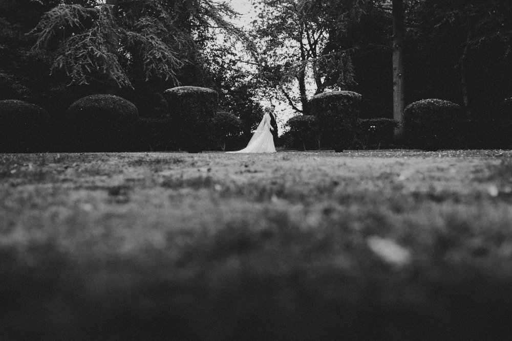 Wedding-Photographer-Ansty-Hall-73.jpg