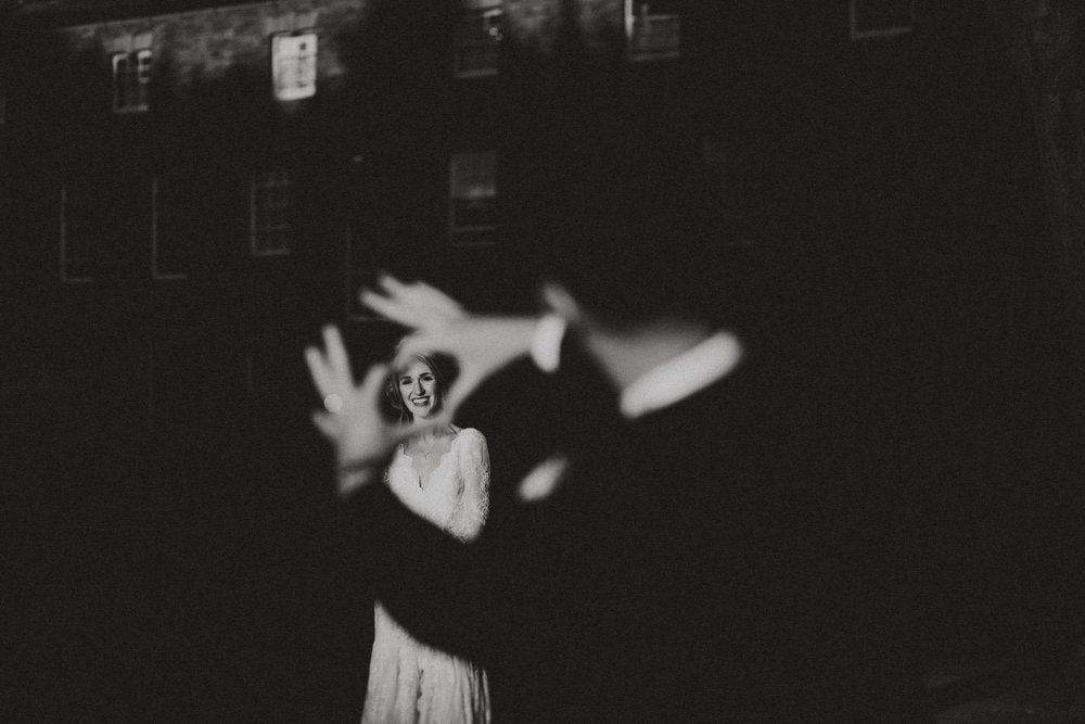 Wedding-Photographer-Ansty-Hall-85.jpg