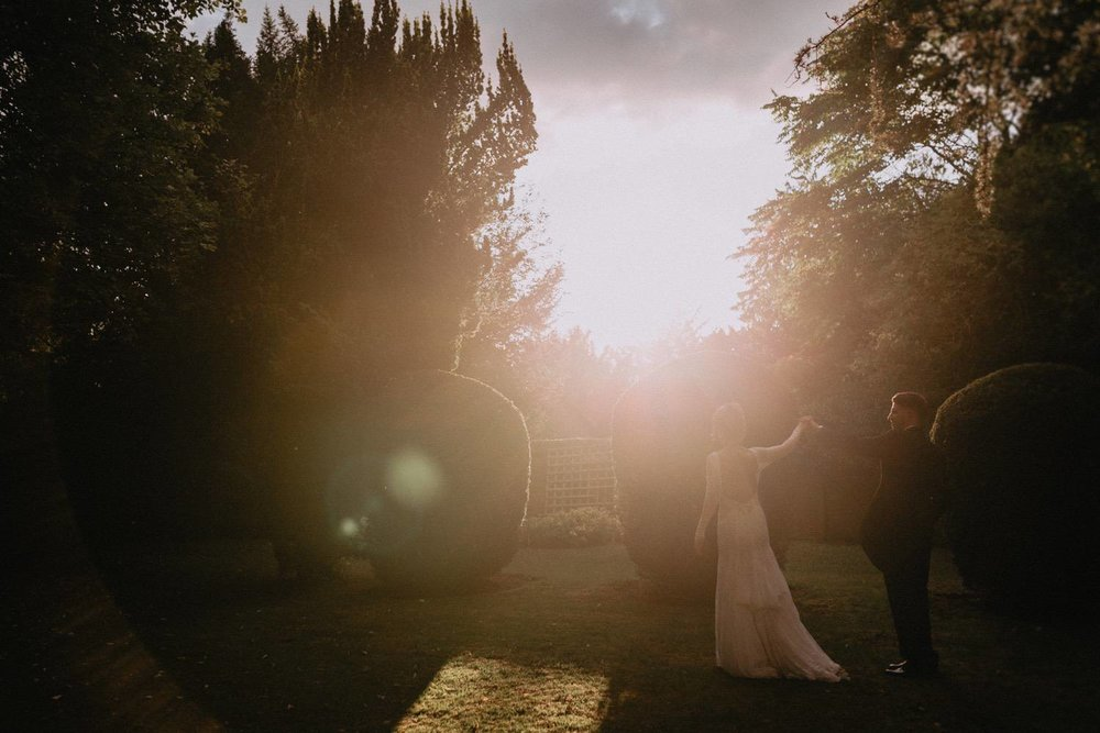 Wedding-Photographer-Ansty-Hall-87.jpg