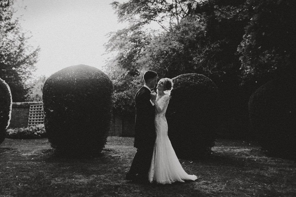 Wedding-Photographer-Ansty-Hall-88.jpg