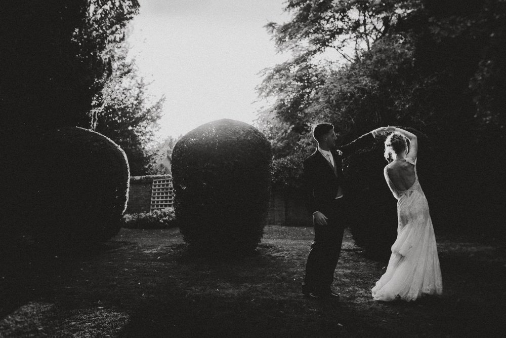 Wedding-Photographer-Ansty-Hall-89.jpg