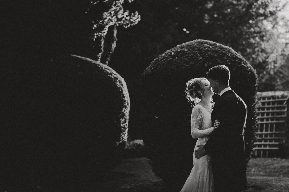 Wedding-Photographer-Ansty-Hall-90.jpg