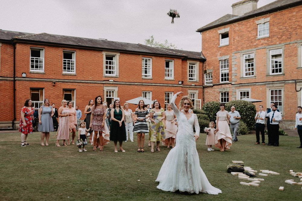 Wedding-Photographer-Ansty-Hall-94.jpg