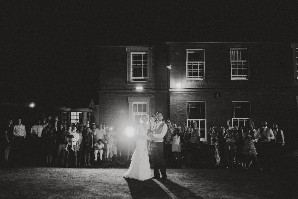 Wedding-Photographer-Ansty-Hall-110.jpg