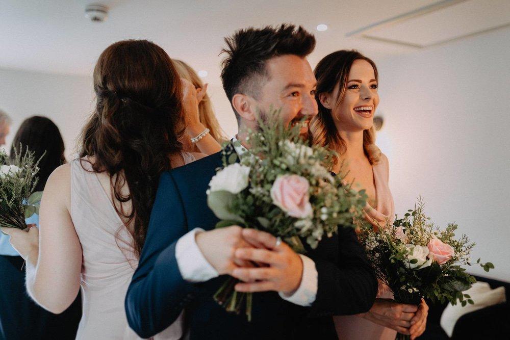 Wedding-Photographer-Healey-Barn-17.jpg