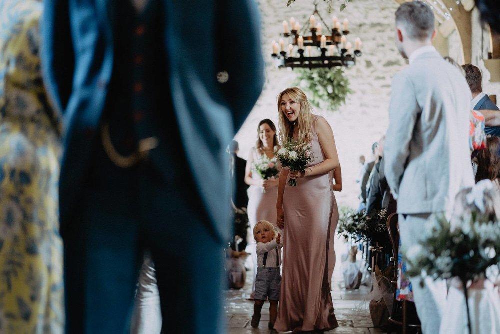 Wedding-Photographer-Healey-Barn-18.jpg