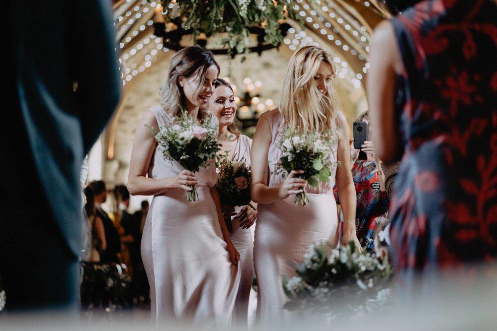 Wedding-Photographer-Healey-Barn-19.jpg