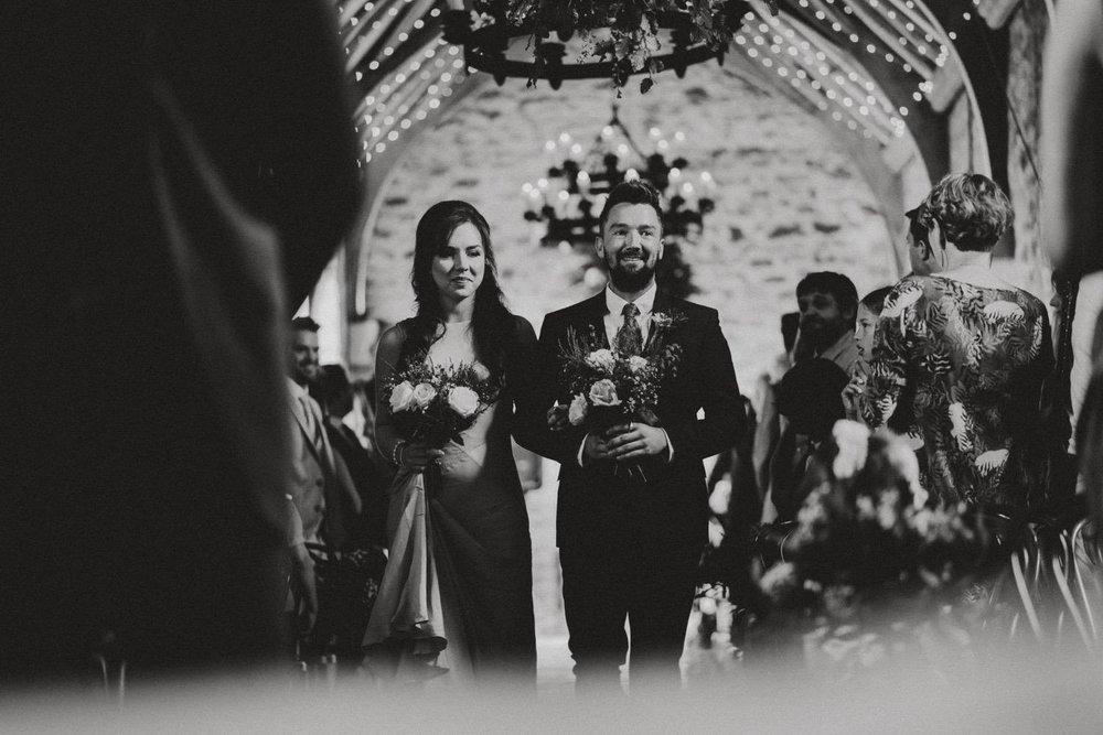Wedding-Photographer-Healey-Barn-20.jpg