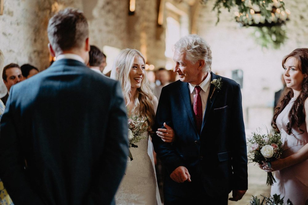 Wedding-Photographer-Healey-Barn-21.jpg