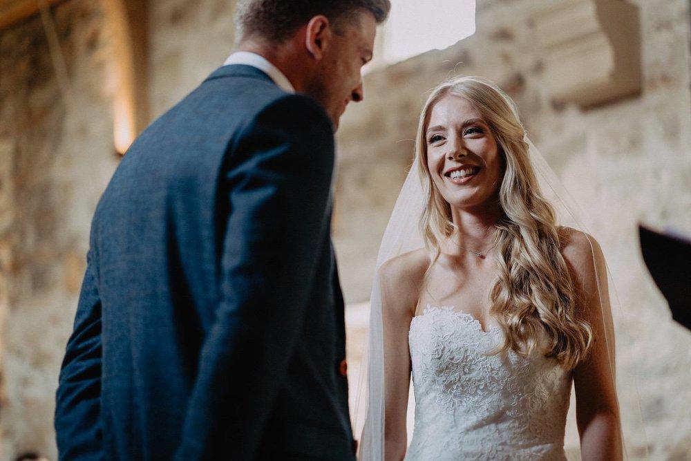 Wedding-Photographer-Healey-Barn-22.jpg
