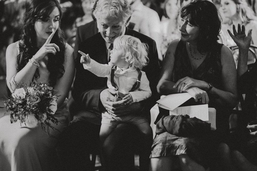 Wedding-Photographer-Healey-Barn-23.jpg