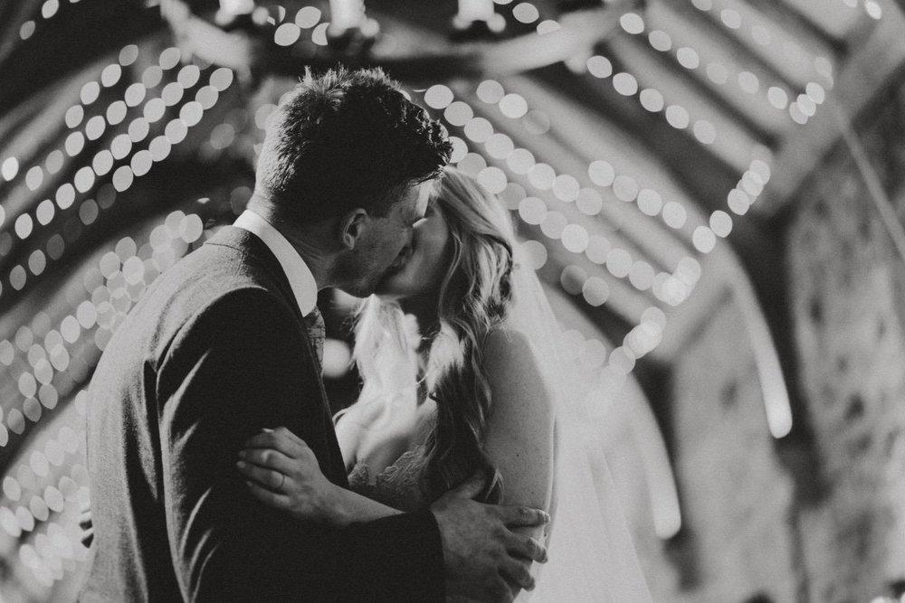 Wedding-Photographer-Healey-Barn-24.jpg