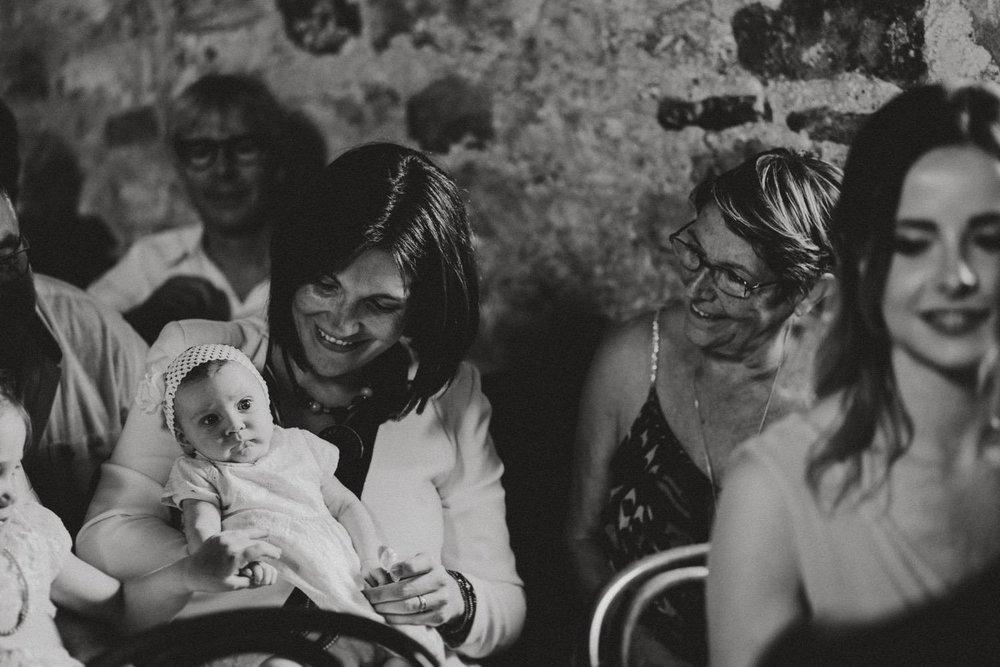 Wedding-Photographer-Healey-Barn-25.jpg
