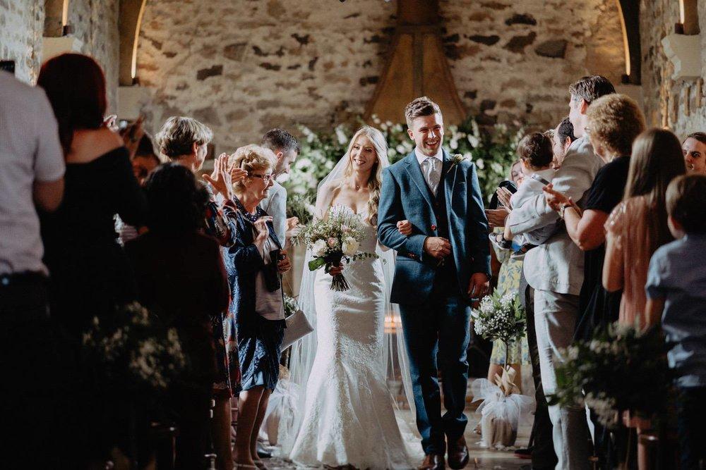 Wedding-Photographer-Healey-Barn-26.jpg