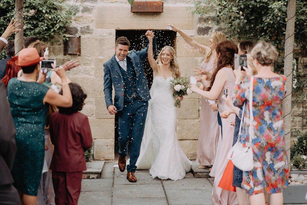 Wedding-Photographer-Healey-Barn-27.jpg