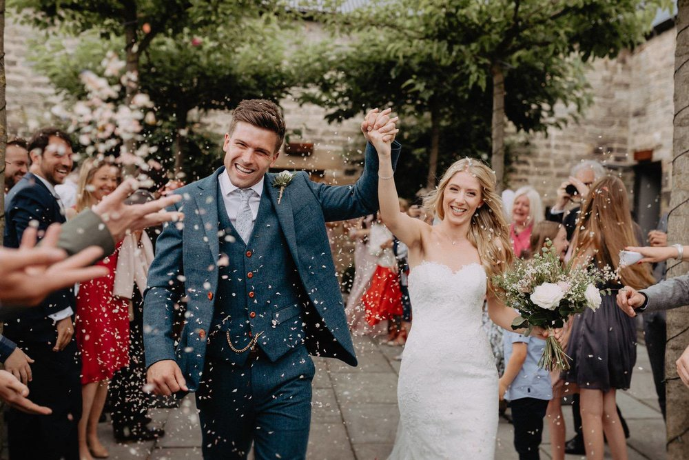 Wedding-Photographer-Healey-Barn-28.jpg