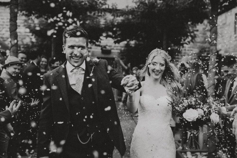Wedding-Photographer-Healey-Barn-29.jpg