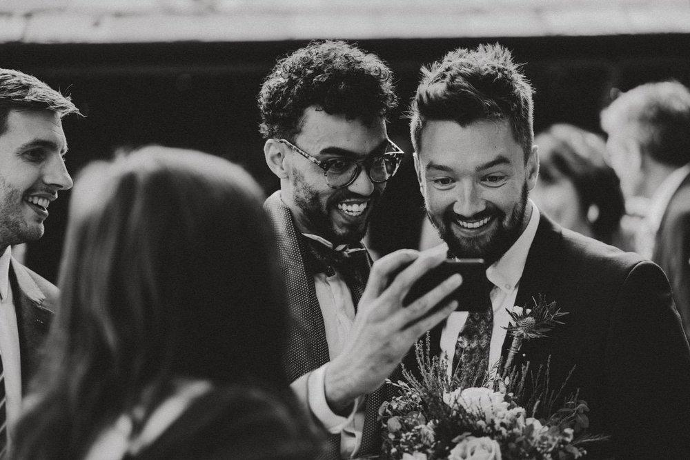 Wedding-Photographer-Healey-Barn-30.jpg