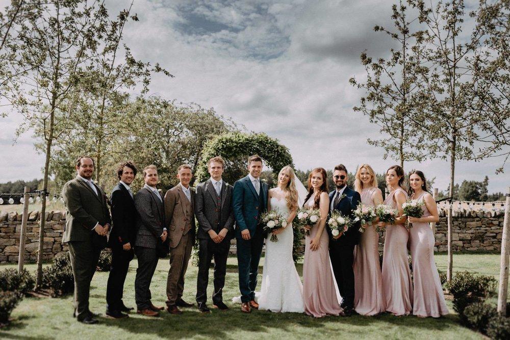 Wedding-Photographer-Healey-Barn-31.jpg