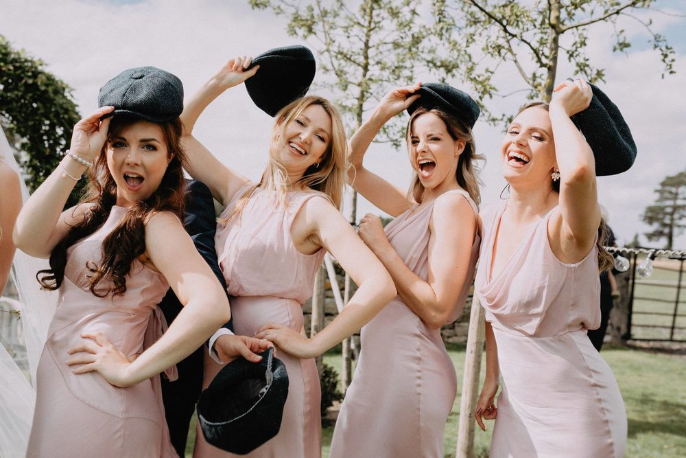 Wedding-Photographer-Healey-Barn-32.jpg