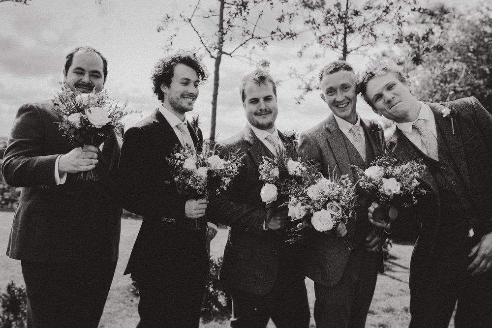 Wedding-Photographer-Healey-Barn-33.jpg